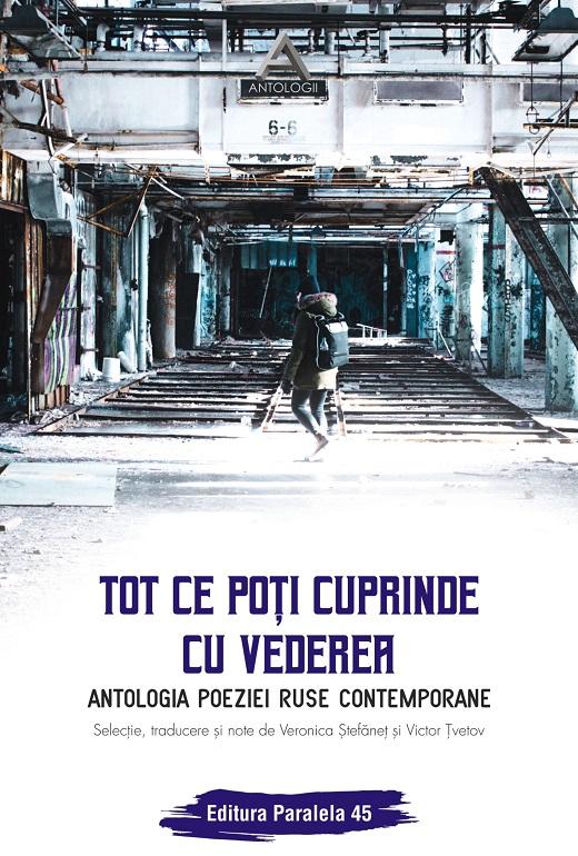 Antologia-poeziei-ruse-contemporane_3014-8_1